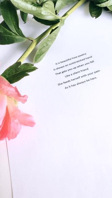 poemee